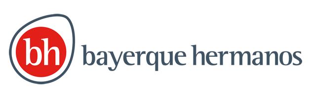 BH Bayerque Hnos.